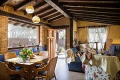 casa_rural_la_casa_del_bosque_15_1