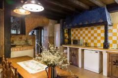 casa_rural_la_casa_del_bosque_24