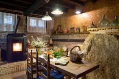 casa_rural_la_casa_del_bosque_30