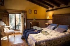 casa_rural_la_casa_del_bosque_6_2