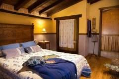 casa_rural_la_casa_del_bosque_7