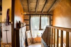 casa_rural_la_casa_del_bosque_8