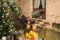 casa_rural_la_casa_del_bosque_exterior_1