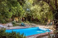 piscina_la_casa_del_bosque_5_1