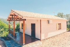 casas_amarilla_08-720x475-1