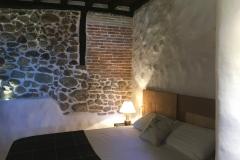 Lanzaroco-Valverde-habitacion-3