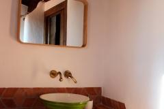 Lanzaroco-Valverde-lavabo-1