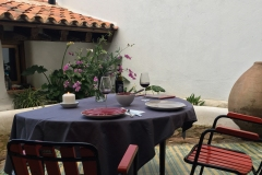 Lanzaroco-Valverde-patio-1
