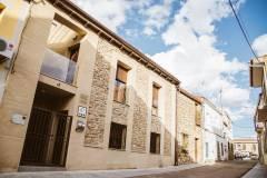 Estudios-Rurales-La-Casa-de-Luis-20