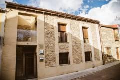Estudios-Rurales-La-Casa-de-Luis-21